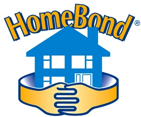 homebond